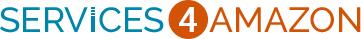 Services4Amazon